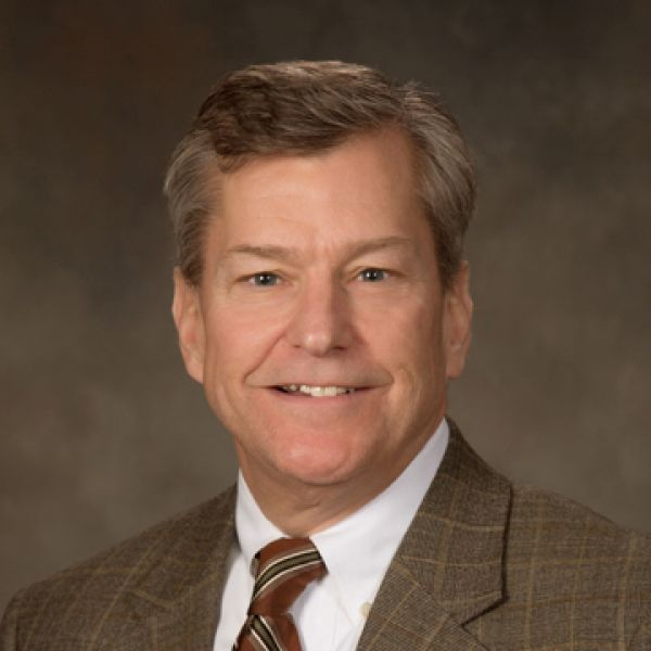Lee Griesbeck, CPA, Tax Partner